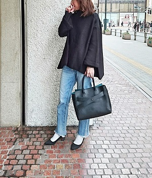 BeautyPlus_20181216221935114_save.jpg