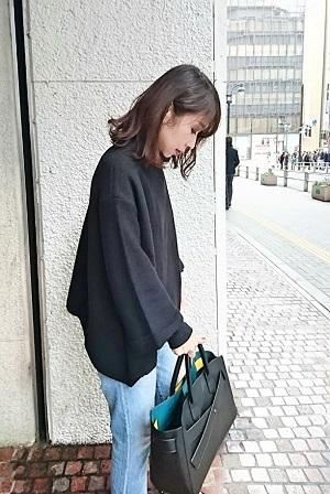 BeautyPlus_20181216222315016_save.jpg