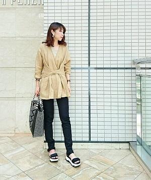 BeautyPlus_20190522213129960_save.jpg
