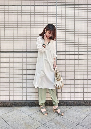 BeautyPlus_20190523211450033_save.jpg