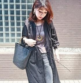 BeautyPlus_20190525173859581_save.jpg