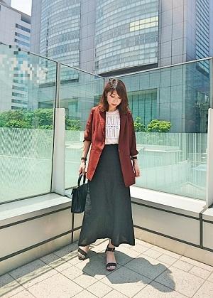 BeautyPlus_20190526133808410_save.jpg
