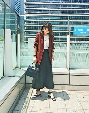 BeautyPlus_20190526234826134_save.jpg