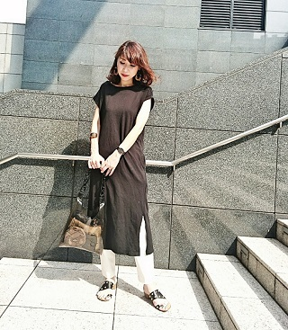 BeautyPlus_20190702185847689_save.jpg