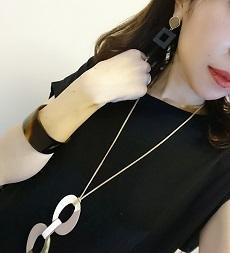 BeautyPlus_20190723195027151_save.jpg