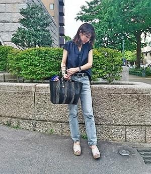 BeautyPlus_20190730231309272_save.jpg