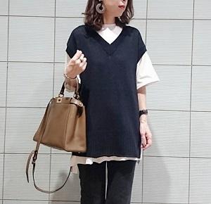 BeautyPlus_20190913202606772_save.jpg