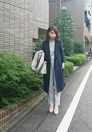 blogkiji.jpg