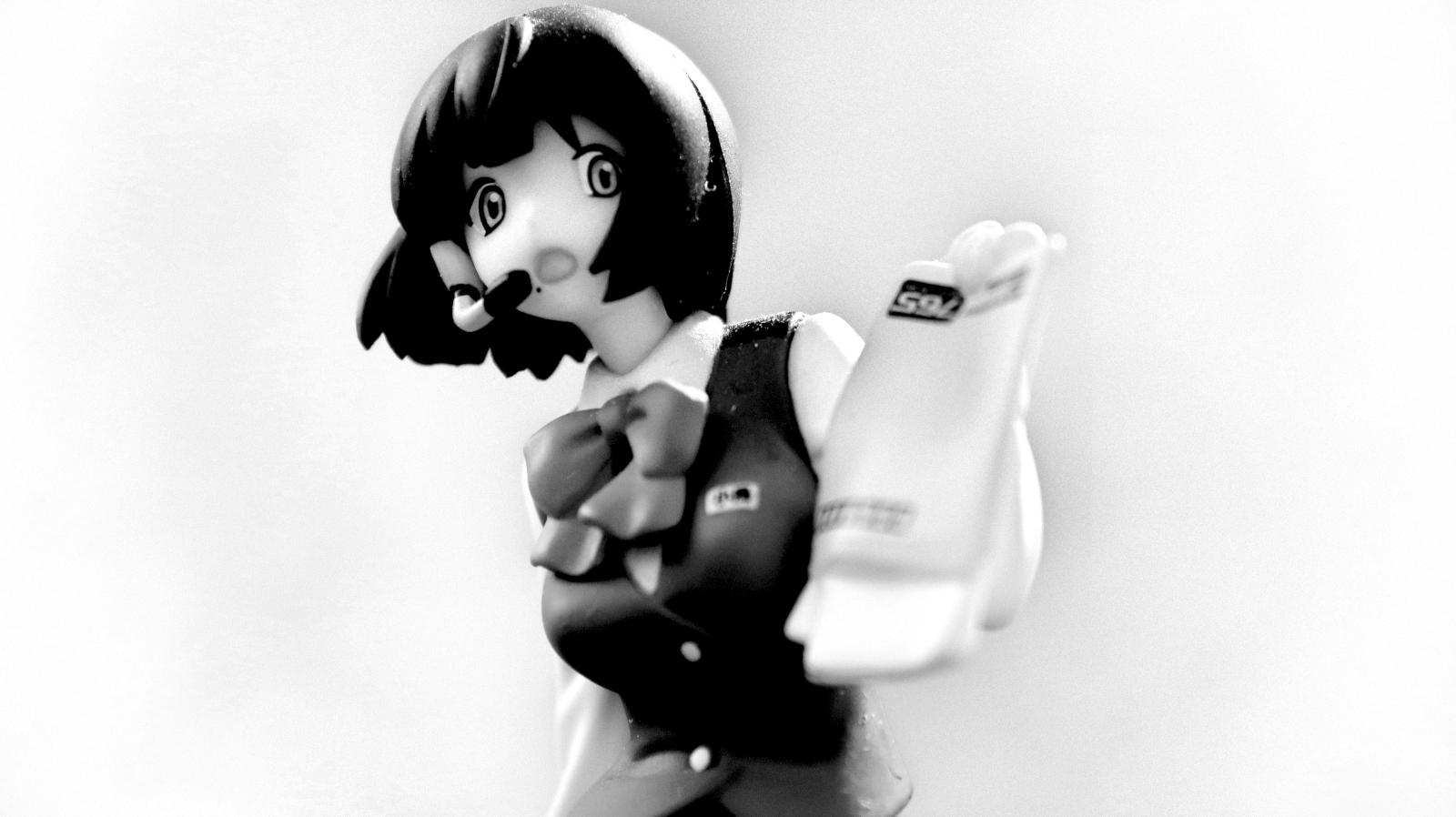 スタ→トスタ→