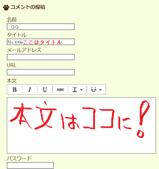 2019052920394707f.png