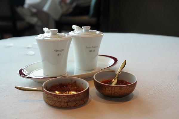 テーブル (2)