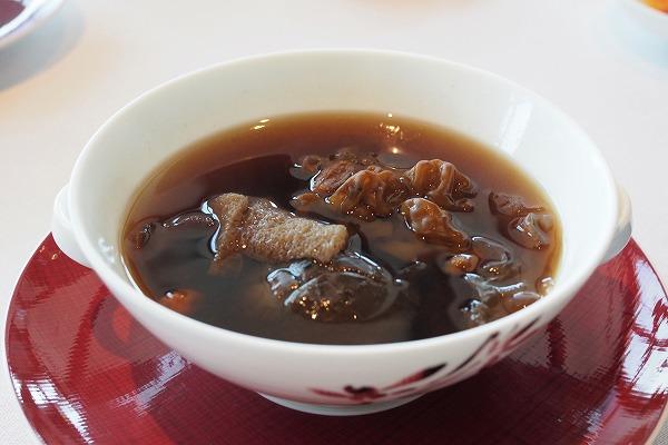 スープ (2)