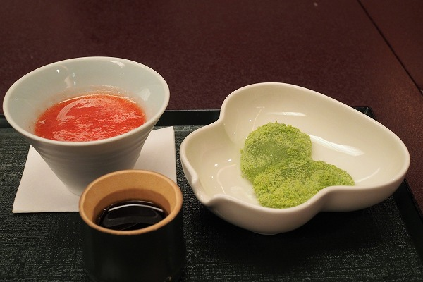 水菓子 (2)