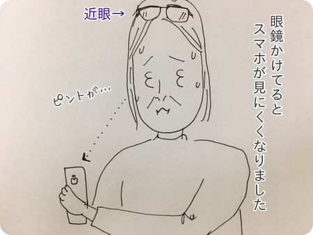 20190221220015c58.png