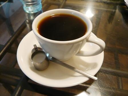 パイカル:ブレンドコーヒー2