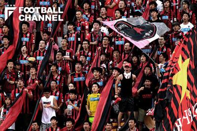 20190309-00312483-footballc-000-1-view.jpg