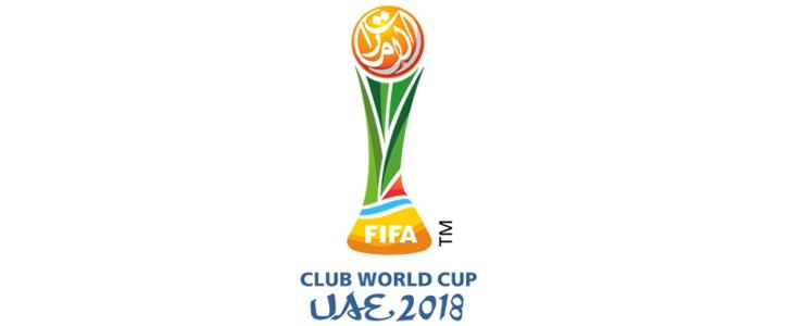 クラブW杯2018