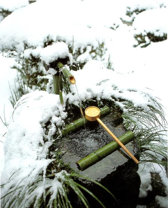 こ の を と 水 や 春 ふ つけ 立 むすび くらむ の て 風 袖 ほれる ひ ち し 大阪市立岸里小学校