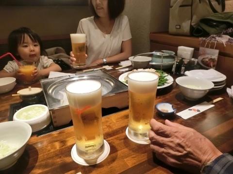 2018-11-05 東京 019 (480x360)