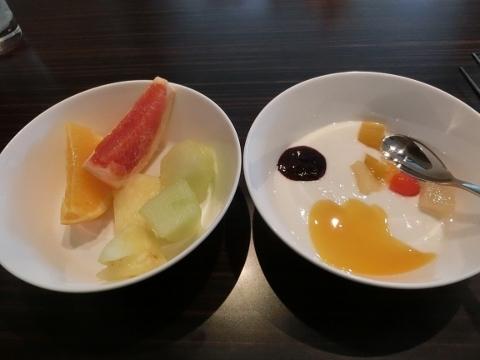 2018-11-15 京都 2 007 (480x360)