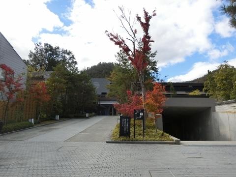 2018-11-15 京都 2 039 (480x360)