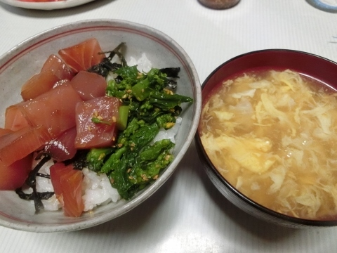 2019-04-09 晩ごはん 003 (480x360)