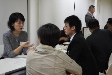 H30102134日台事業者交流会