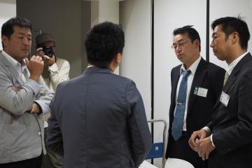 H30102135日台事業者交流会