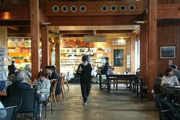 H30111302青倉の惣菜
