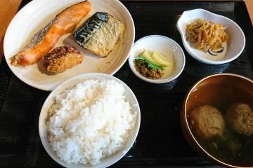 H30111306青倉の惣菜