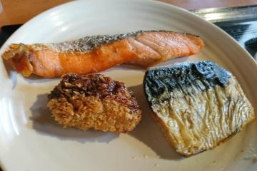 H30111307青倉の惣菜