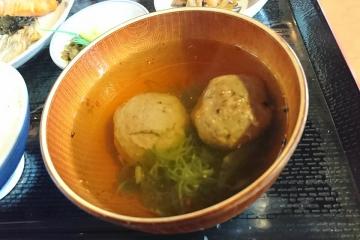 H30111308青倉の惣菜