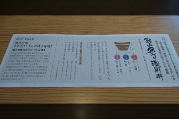 H30111503波奈総本店
