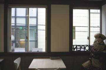 H30120218なるポんカフェ