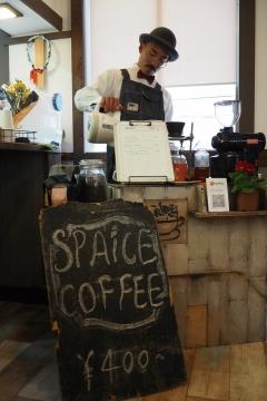 H30120222なるポんカフェ