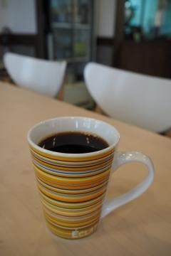 H30120224なるポんカフェ