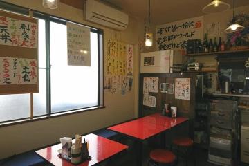 H31011004館山食堂