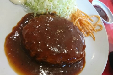 H31011009館山食堂