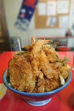 H31011010館山食堂