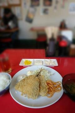 H31011012館山食堂