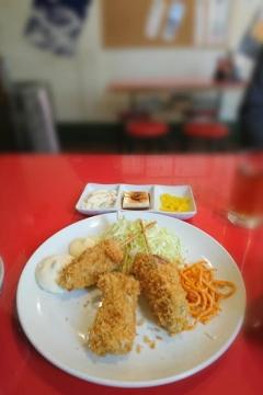 H31011014館山食堂