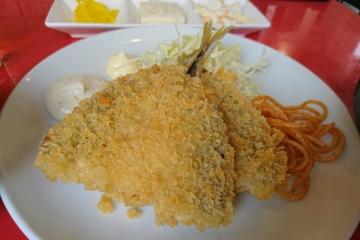 H31011013館山食堂