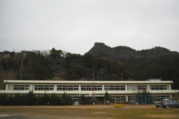 H31011201冬の里山学校
