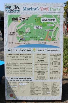 H31042002横浜ドッグウィーク