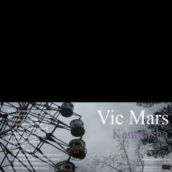 Kanransha : Vic Mars