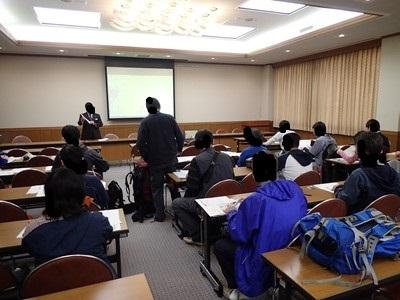 s-01_安全登山講習会