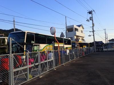 s-03_登山口へバスで移動
