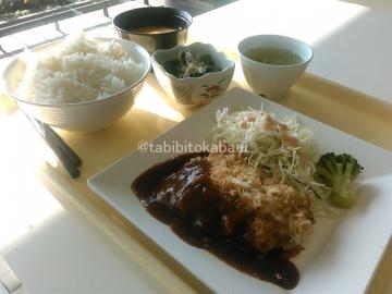 社食パン粉焼き_result