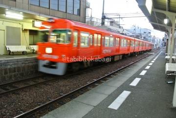 郊外電車はステンプラ_result