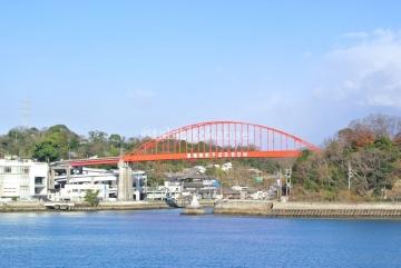 音戸大橋へ直角に曲がる_result